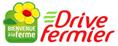 Drive fermier du Tarn