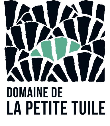 Domaine de la Petite Tuile