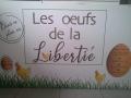 Clos Des Franquettes