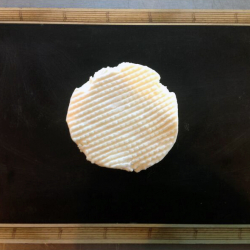 Fromage-chevre-frais-sahuc