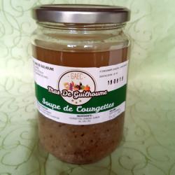 Soupe-courgette-750ml-Mas-de-Guilhoum
