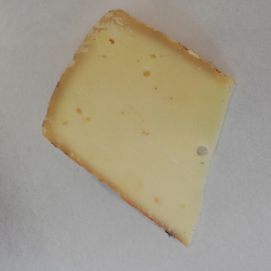 Tomme vieille