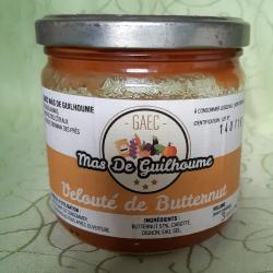 Soupe-butternut-350ml-Mas-d
