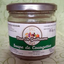 Soupe-courgette-350ml-Mas-de-Guilhoum