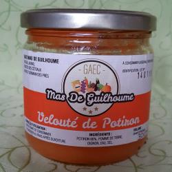 Veloute-potiron-Mas-de-Guilhoume.jpg