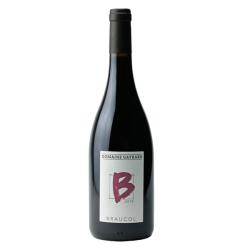 Braucol - Vin rouge AOP Domaine Gayrard